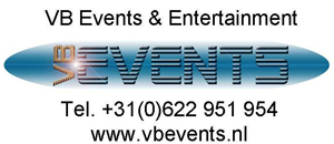 vbevents
